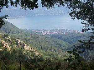 A Lago Maggiore-tó