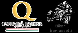 hospitalidad italiana